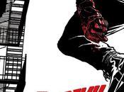 Nuevas Imágenes Charlie Daredevil
