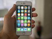 iPhone llegará México próximo octubre