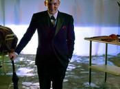 extiende primera temporada 'Gotham' hasta episodios
