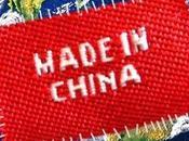 China, gigante asiático, primera potencia mundial