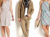 impacto tiendas moda online