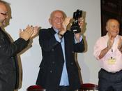 Premios Almería Western Film Festival 2014