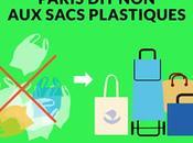 París contra residuos