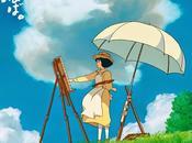 "viento levanta"" (Hayao Miyazaki, 2013)"