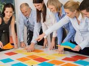 Tácticas herramientas para generar ideas creativas equipo