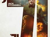 Trailer español protagonizada jack o'connell