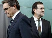 Cataluña: hora política