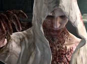 Trailer lanzamiento Evil Within