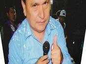 Para Segundo Díaz: RADIO A-1, CANAL JEEC PARTE CORRUPCIÓN LLEVÓ NUEVA DERROTA…