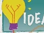 Cómo encontrar ideas negocios?