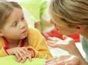 Disciplinar afecto: corregir antes castigar