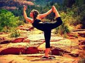 efectiva regla para vivir sano equilibrado