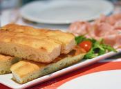 Pomodoro, para amantes cocina italiana