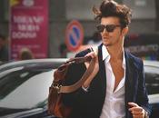Blog moda masculina