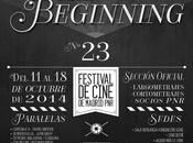 Alfombra Roja Especial Festival Cine Madrid-PNR
