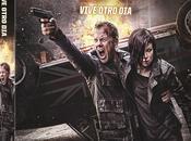 Vive otro día, disponible Blu-ray