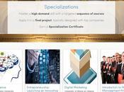 Coursera introduce nuevas especializaciones campos alta demanda