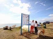 Ayuntamiento Marbella pone funcionamiento primera playa canina municipio, Lindavista Pedro Alcántara