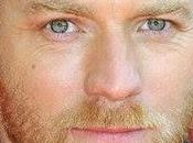 Ewan McGregor podría actor metiera piel 'Dr. Strange'