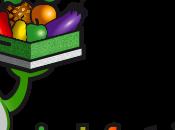 SORTEO EXPRESS!!! Vivelafruta.com.- Hasta Octubre