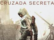 Reseña: Assassin's Creed, Cruzada Secreta