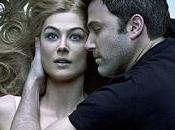 "amores idealizados: ""Perdida"" (David Fincher)"