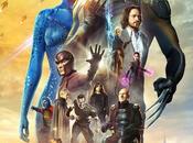 Crítica X-Men: Días Futuro Pasado 2014