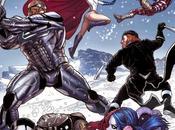 Después Superman: Dawn Justice', llega 'Escuadrón Suicida'