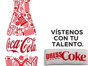 Coca Cola Dress Coke