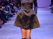 Abel López Minerva Fashion 2014