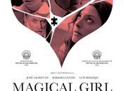 """Crítica """"Magical girl"""", sorprendente, subversiva, perturbadora ante todo maravillosa"""