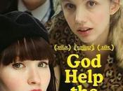 Help Girl (2014)