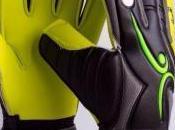 Llega nuevo Gloves