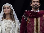 Curiosidades sucesores Isabel Católica