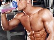 Cómo hidratarse correctamente para rendir entrenamiento
