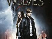 "Primeros clips v.o. ""wolves"""