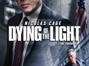 "Primer trailer v.o. ""the dying light"" nicolas cage"
