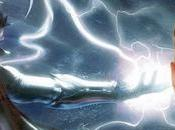 Warner Bros Marvel Studios Luchan Para Ryan Gosling Interprete Personajes