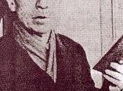 Antología Gerardo Diego: Francisco Villaespesa