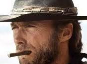 Música para banda sonora vital Clint Eastwood