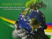 Encuentro para construcción política plan plurinacional cambio climático (pando