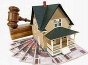 Remates bancarios, ¿son rentables? aquí tips: