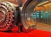 ¿Sabes cuáles bancos grandes seguros mundo 2014?