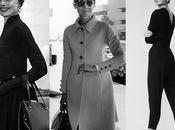 Audrey Hepburn, claves estilo icono moda clase elegancia
