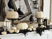 halloween blanco