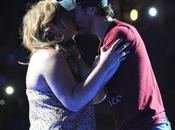 Enrique Iglesias, encantado fans vuelvan 'locas'