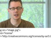 Marcar imágenes blog licencias creative commons