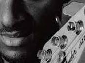 Hora Marcus Miller: composiciones