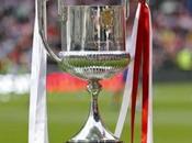 Sevilla enfrentará Sabadell dieciseisavos Copa