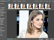 Photoshop Express: mejor editor fotos online